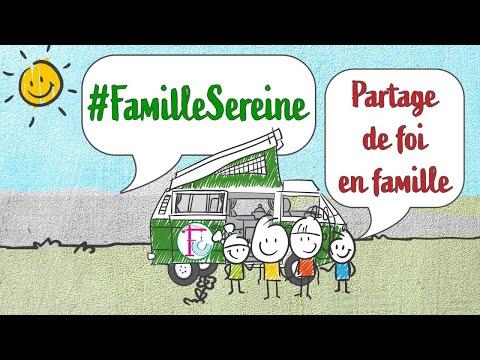 Famille Sereine